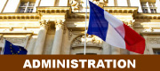 D�marches administratives